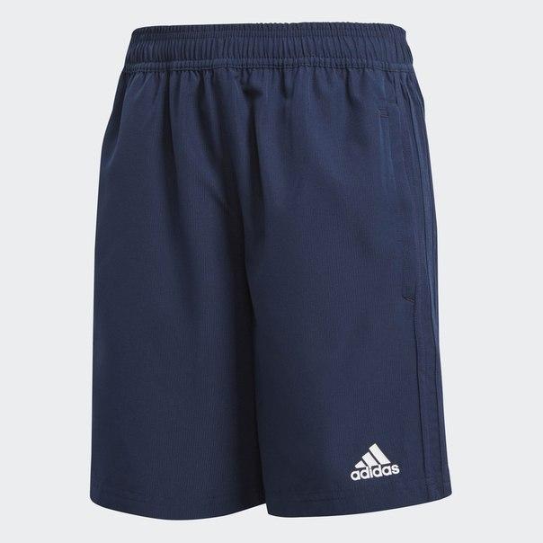 Спортивные шорты (трикотаж) TASTIGO17