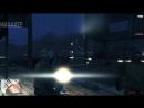 [Михакер] GTA 5 Online Смешные моменты (перевод) 137 - СУДНЫЙ ДЕНЬ ПРОДОЛЖАЕТСЯ