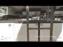 Take Control - Episode 6 by PsyQo Monkey