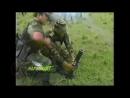 10 эпичных фейлов в армии снятых на камеру