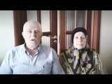 Обращение родителей Мурада Амриева