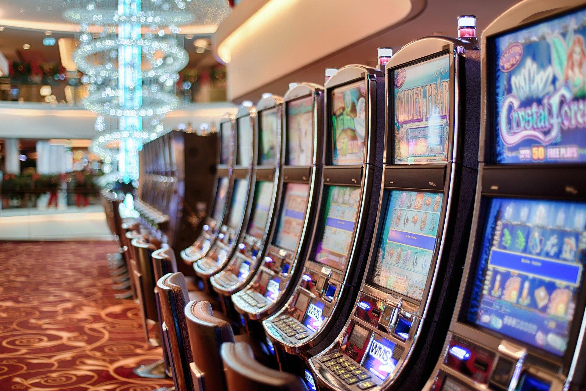Игровые автоматы выхино смотреть фильм казино рояль онлайн бесплатно в хорошем качестве 2014