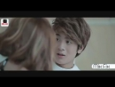 Chalti Hai Kya 9 Se 12 Song _ Thai Korean Mix _ Fantastic Love Story _ Latest Hindi Video Song ( 360 X 640 ).mp4