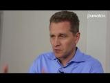 Verfassungsschutz- Der Bayerische Rundfunk hilft der CSU wo er kann- Petr Bystron AfD  MdB