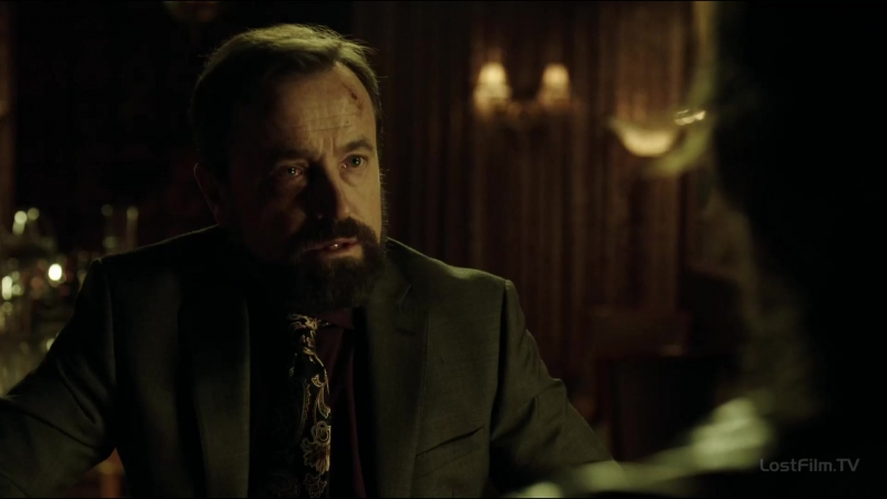 Arrow.S05E17.1080p.rus.LostFilm.TVTrim