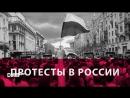 Як украінскія «беркутаўцы» з Майдану сталі АМАПам зь Цьвярской