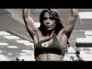 Andreia Brazier Motivation