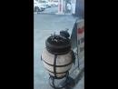 шашлык в тандыре