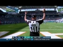 Titans vs. Dolphins ¦ NFL Week 5 Game Highlights