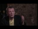 Серебряков - Быть человеком