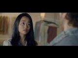 Всё сложно — Русский трейлер (2018)