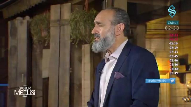 """""""Ne Zaman Ararsam Seni"""" - Bircan Cömert.mp4"""