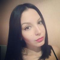 Яна Абрамова