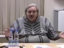 Попытки покупки и убийства Левашова Н.В., иголки с ядом, цианистый калий, кофе, Хаббл