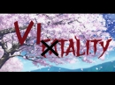 GRXM VITALITY