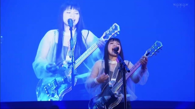 Miwa - We are the light/片想い