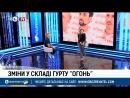 Zveroboy - это новое видение себя певца и музыканта Никиты Горюка