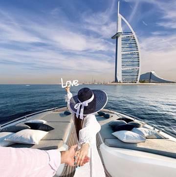 7cblUys K1Q День влюбленных в ОАЭ