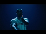Wu-Tang Clan Feat. Redman - People Say