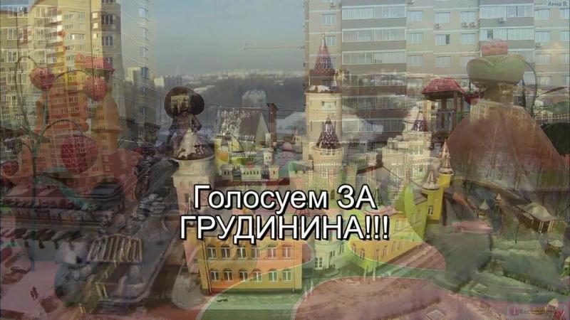 Новые Русские сенсации 01072018 выпуск 08072018 эфир