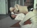 Шантаж Румыния, 1980 детектив, дубляж, советская прокатная копия