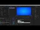 Adobe Premiere Pro CC 2017 - D__Работа_Adobe_для 23.02.2018_Тест for multicamera 18.02.2018 16_21_44