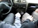 Самая лучшая Беларусская автошкола!! смотреть всем прикол умора а ха ха