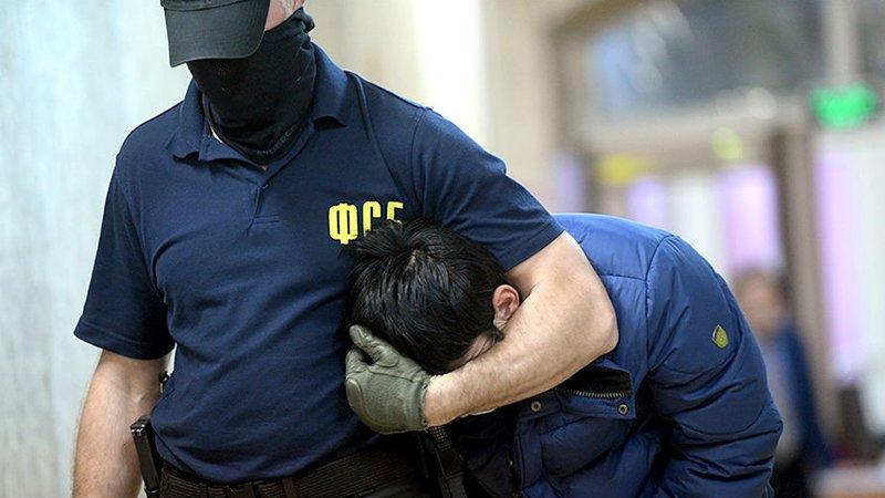 «Дело антифашистов»: Исчезновения, пытки, фальсификация. Письмо Правозащитного совета России
