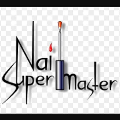 Nail Super-Master
