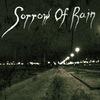 Sorrow of Rain