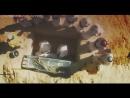 Нашид - Постелью моей будет земля - YouTube.MP4