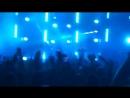 концерт в Краснодаре оксимирон 9.12.2017 12 тыс. видео найдено в Яндекс.Видео(2).mp4