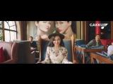 Ерке Есмахан х G-Mc [INFINITY] - KZ Жігіт (Рэп)