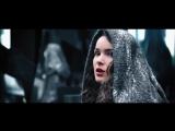 Alexiane - A Million on My Soul (ВАЛЕРИАН и город тысячи планет)