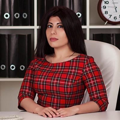 Rossita Gabrielyan