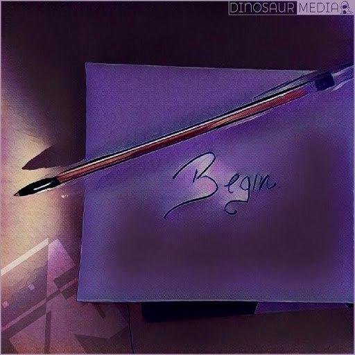 Brainstorm альбом Begin