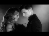 Andy Black (feat. Juliet Simms) - When We Were Young