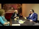 Сергей Салль и Валерий Чудинов О Мегалитах и Мировых Элитах (12.11.2017)