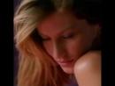 Victoria'Secret commercial 2004