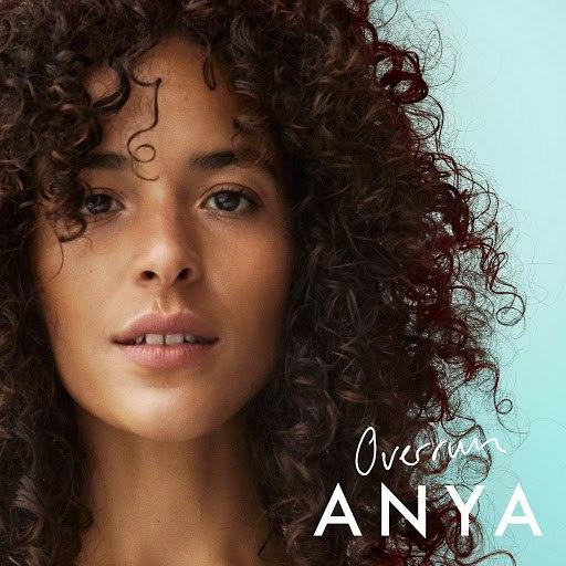 Anya альбом Overrun