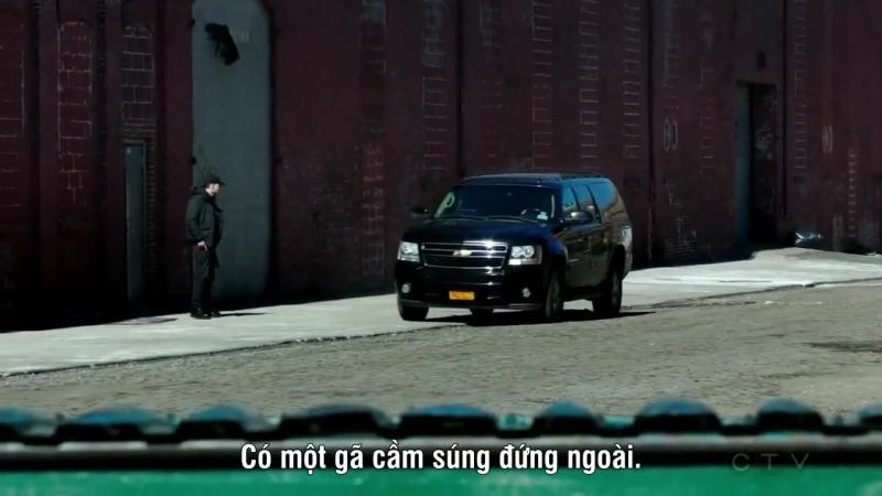 Xem Phim Ảo Ảnh Tập 1 VietSub Thuyết Minh