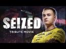 Seized, Tribute movie