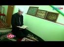 Медресе Расулия могила шейха Зайнуллы аш Шарифи Расулева Махалля мечеть №722 им Г