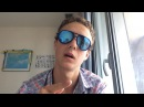 Как зарабатывать в YouTube ? Как зарабатывать в интернете? Nimses / Коля Ангел
