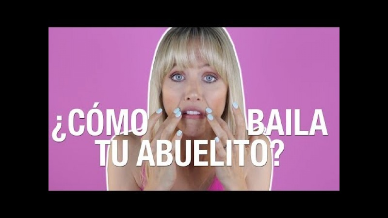 Bromas en la escuela en México | Superholly