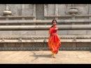 RAMA NATAKAM thematic presentation by Harinie Jeevitha - Sridevi Nrithyalaya - Bharathanatyam