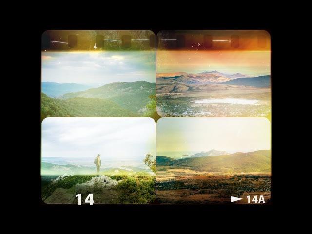 TWM_Episode 103.5_Красоты с Агармыша и