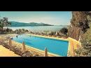 Hotel Cactus Mirage Turcja Bodrum Yalikavak