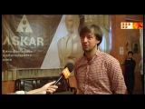 Кинопремия Аскар в Караганде