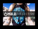 You Are Inspiring Mala Chat with Joel Tyrrell and Woody Woodrow MalaCollective